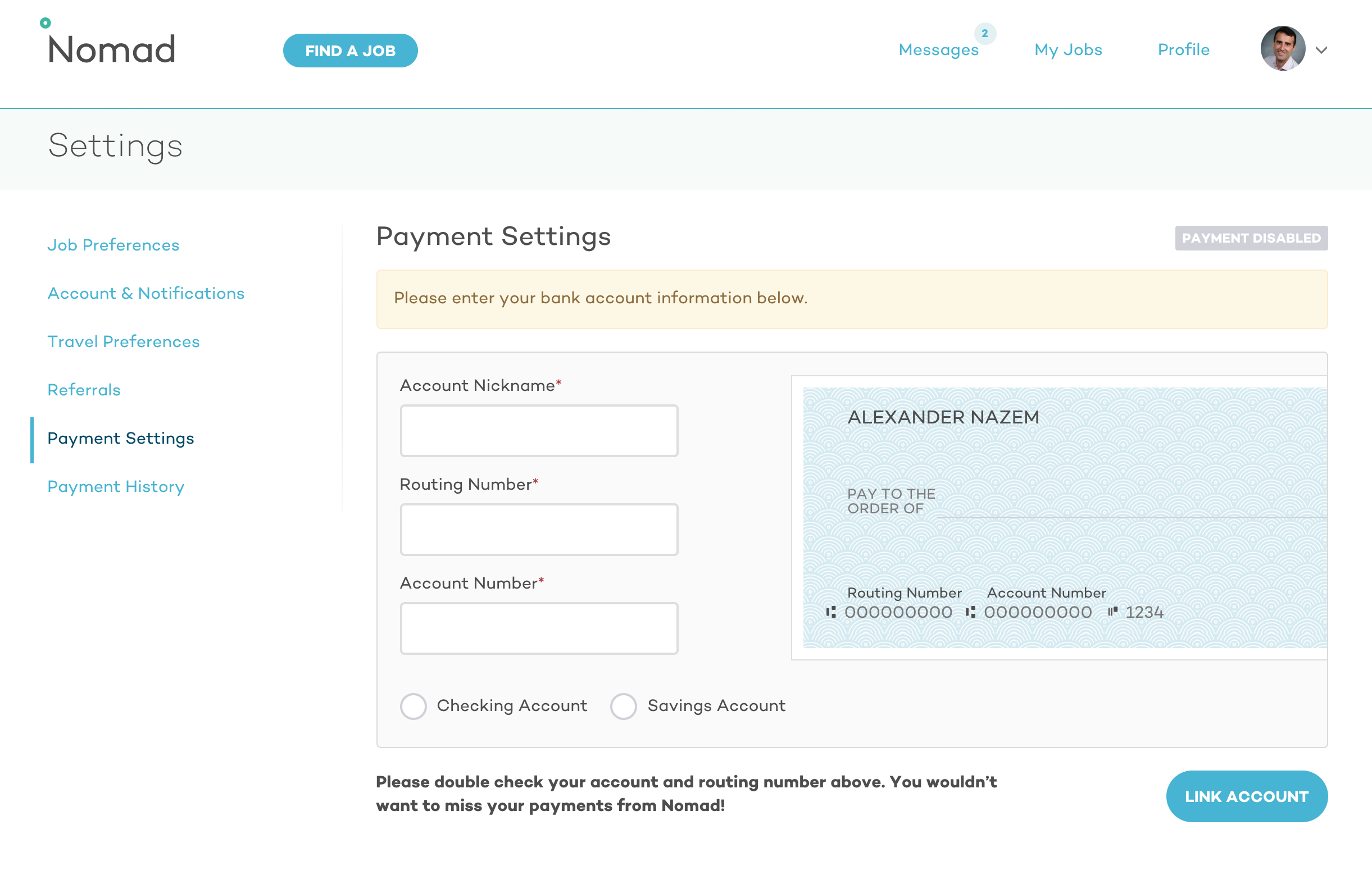 Payment_Settings.png